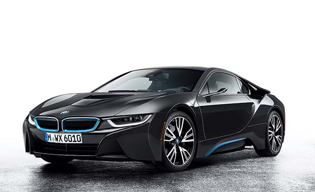 BMW-i8-Mirrorless