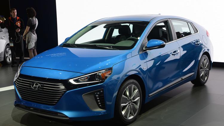 Hyundai planning 250