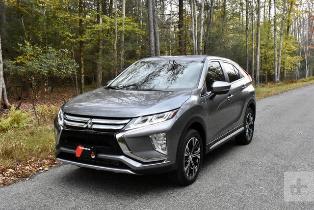 2019-Mitsubishi-Eclipse-Cross